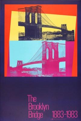 Fab-Warhol-Brooklyn-Bridge.jpg