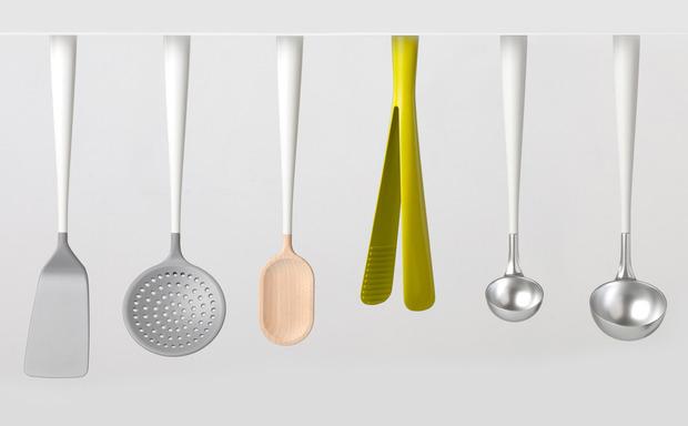 SMOOL-kitchen-tools.jpg
