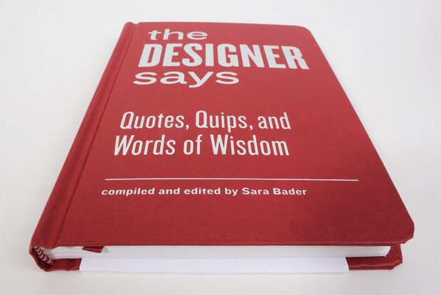 designer-says-3.jpg