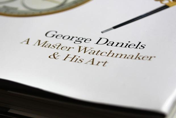 george-daniels-watchmaker-4.jpg
