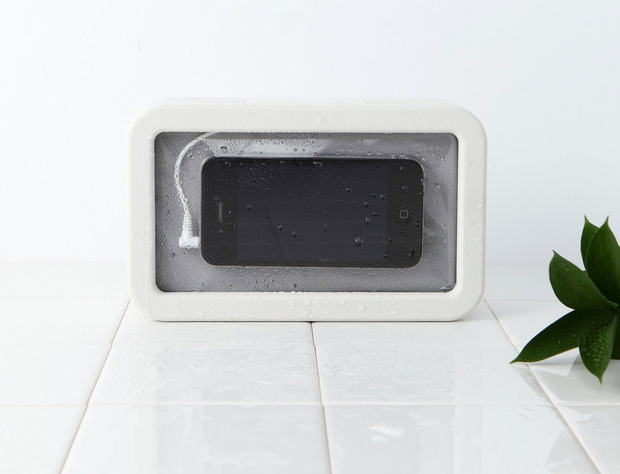 muji-splas-proof-speaker-1.jpg