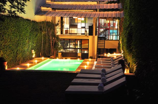 oasis-clubhouse-ba1.jpg