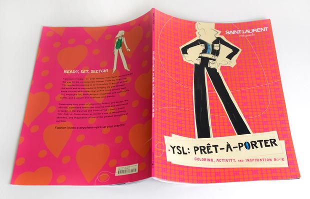 ysl-coloring-book-10.jpg