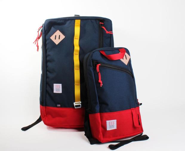 Topo-Design-Travel-Bag-Trip-Pack.jpg