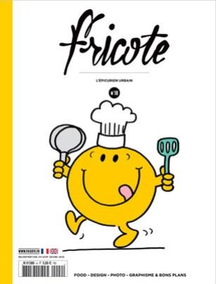 fricote-1.jpg