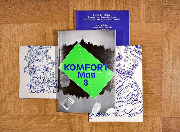 Komfort-Magazine-1.jpg