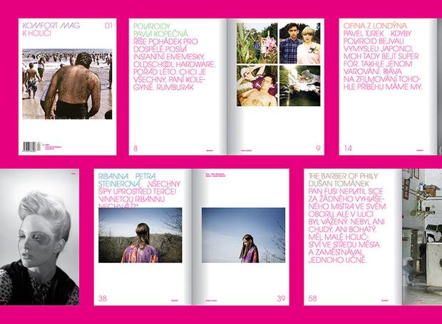 Komfort-Magazine-3.jpg