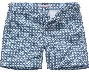 ch-swimwear-roundup-3.jpg