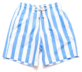 ch-swimwear-roundup-5-solid-striped.jpg
