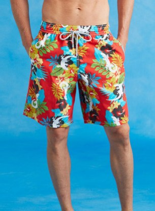 ch-swimwear-roundup-9-vilebrequin.jpg