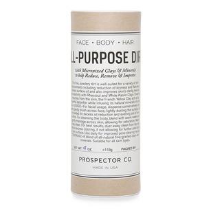 prospector-all-purpose-dirt-thumb-984x984-60491.jpg