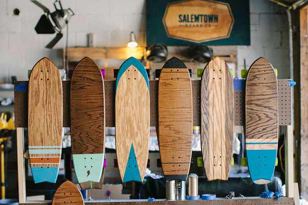 salemtown_board-4.jpg