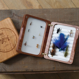 sitka-stone-fly-studios-custom-flies-thumb-984x984-60469.jpg