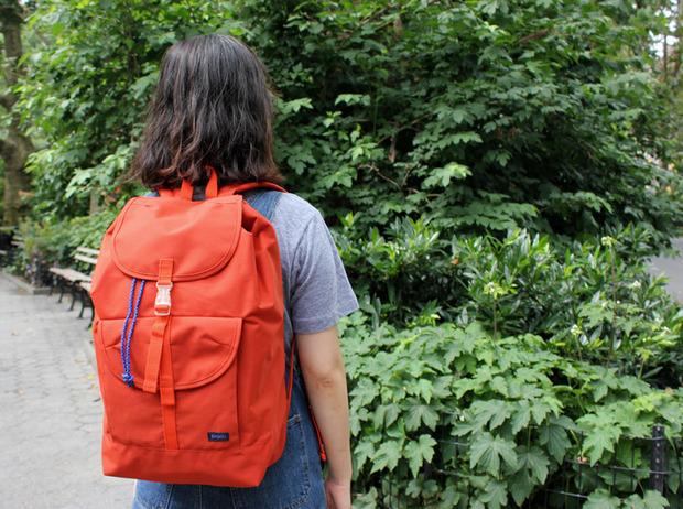 Baggu-Knapsack-Backpack.jpg