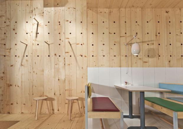 SandS-Architects-Bestie-2.jpg