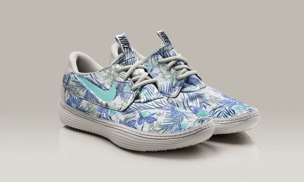 nike-summer-13-solarsoft-1.jpg