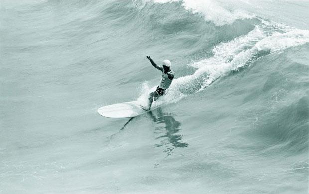 No-Mas-Pilgrim-surf-jersey-1.jpg