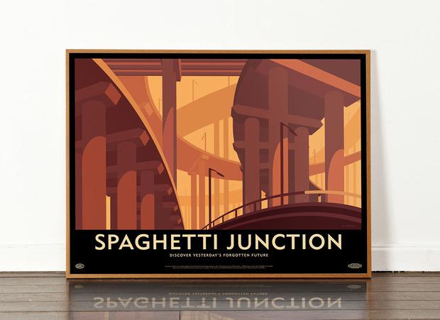 dorothy-spaghetti.jpg