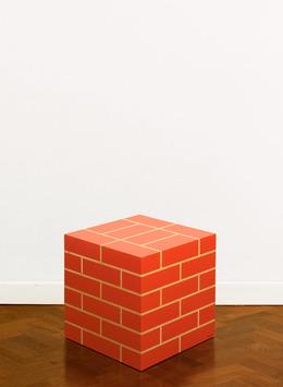 james-joyce-brick-cube.jpg