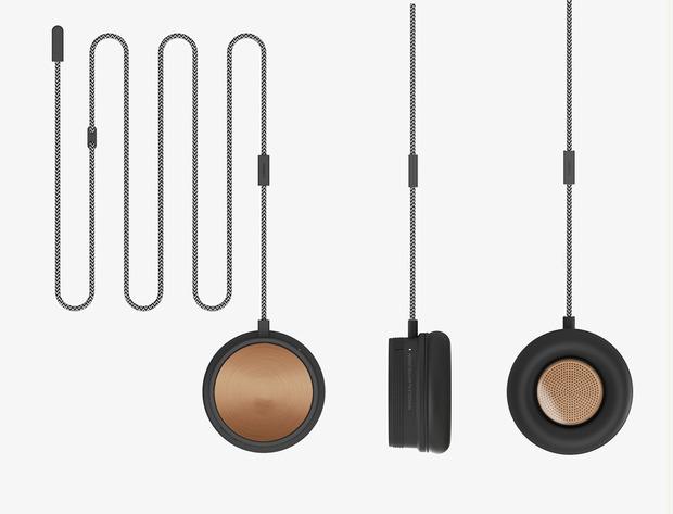 monocle-headphone.jpg