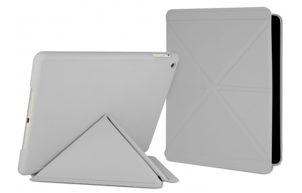 cygnet-ipad-air-case.jpg