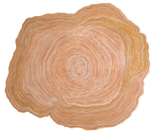 moore-giles-tree-art-10.jpg