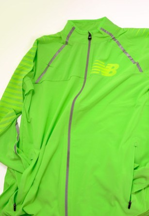 new-balance-hi-viz-collection-1400-beacon-jacket-2A.jpg