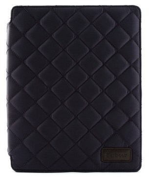 proporta-barbour-ipad-air-case-1.jpg