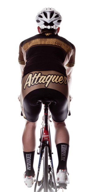 Attaquer-2.jpg