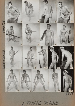 bob-mizer-and-tom-of-finland-2A.jpg