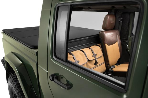 jeep-filson-shinola-3.jpg