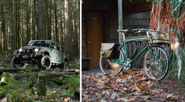 jeep-filson-shinola-second.jpg