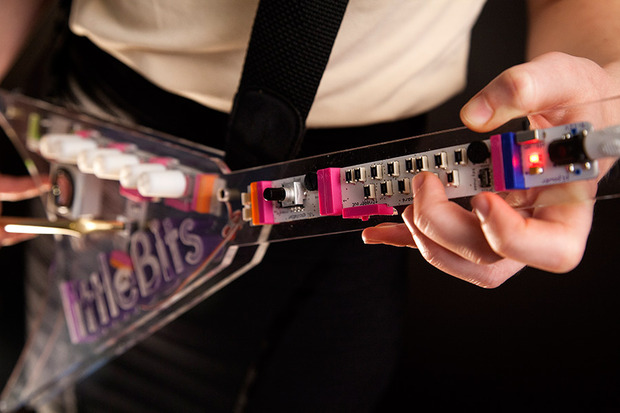 littlebits-synth-kit-3.jpg