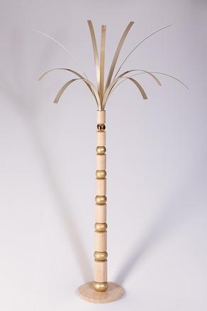 oaza-palm-photo-1.jpg