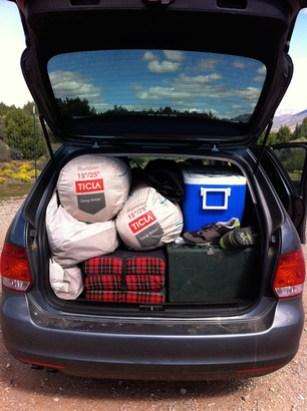 ticla-car-camping-2B.jpg