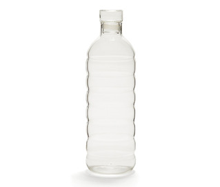 abc-glass-bottle-2.jpg