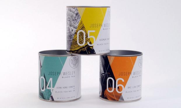 joseph-wesley-black-tea-1-final.jpg