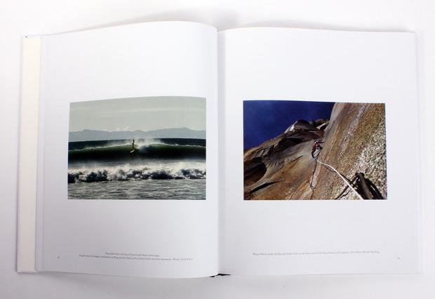 Cali-Climb-Surf-spread.jpg
