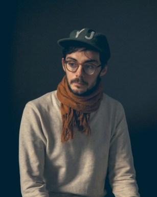 YonderJournal-hats.jpg
