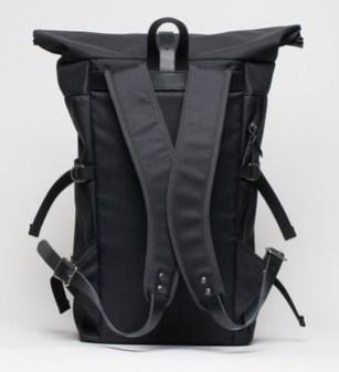 Nanamica-Cycling-backpack-back.jpg