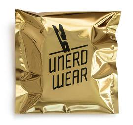 unerdwear-packaging.jpg
