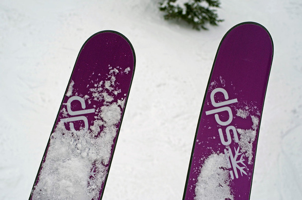 dps-skis-image4.jpg