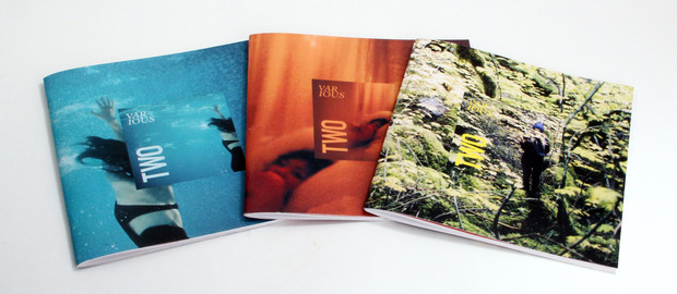 various-creative-two-1-A.jpg