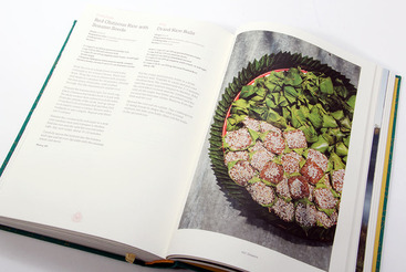 Five creative cookbooks cool hunting phaidon thailand cookbook 1g solutioingenieria Gallery