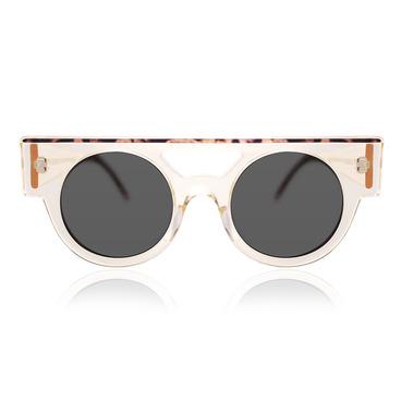 illesteva-sunglasses.jpg