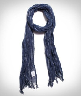 Ace-x-Apolis-scarf.jpg