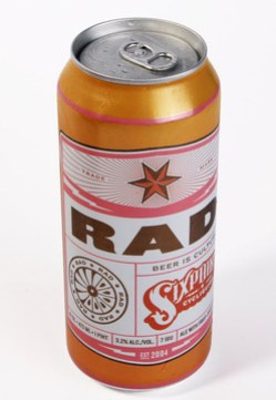 Sixpoint-RAD-can.jpg
