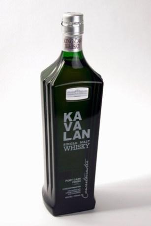 kavalan-taiwanese-whisky-1.jpg