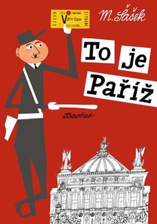 Sasek-Paris-cover.jpg