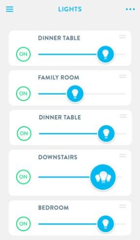 Wink-App-lights.jpg